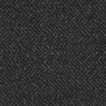 Zen-Design-Tweed-color-810-Charcoal