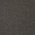 Zen-Design-Tweed-color-842-Moonshine-2