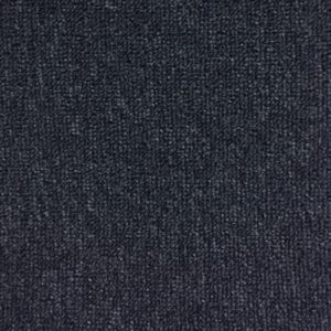 Zorba blå 028