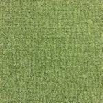 Zorba grön 232