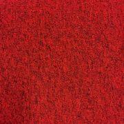 Zorba röd 031