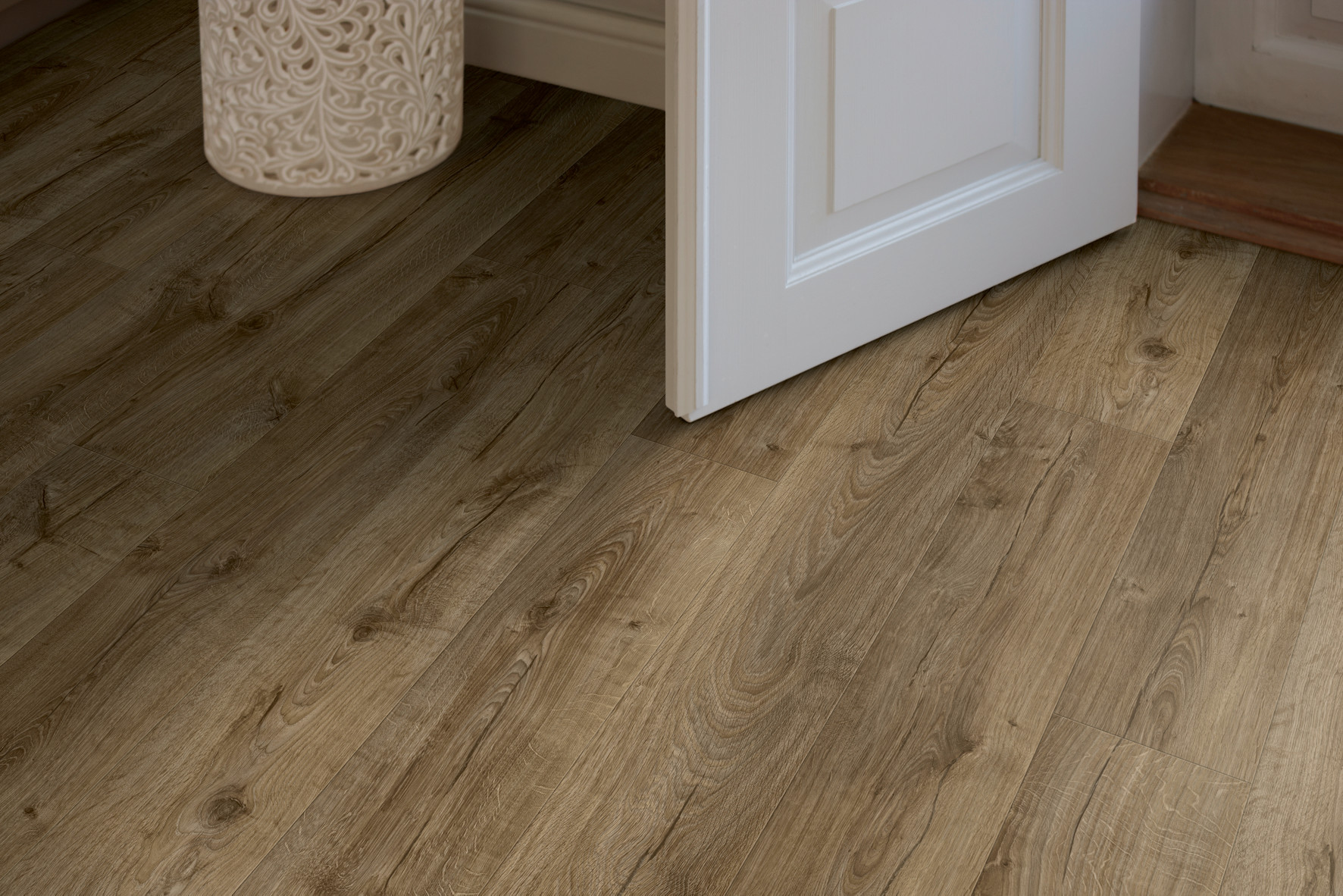 Pergo Farmhouse Oak Getinge Mattcenter Getinge Mattcenter