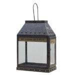 lanterna-black-809