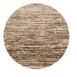mehari-beige-23067