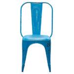 melissa-041-blue