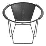 melissa-stol-5317-svart