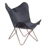 melissa-stol-svart-3034