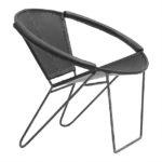 melissa-stol-svart-5317