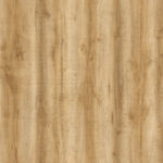 th_soundlogic_craft_oak_gold_42097537