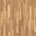 wood-12