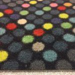 create-any-shape-0709801