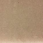 dream-sand-150
