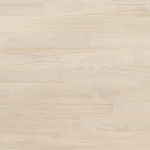 TH_Shade_Oak_Cotton_White_PlankXT_7877033
