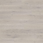 TH_Heritage_Oak_Urban_Grey_Brushed_41007007