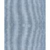 Blå 42039