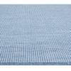 Blå 42077(3)