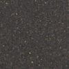 50474 TermaStar Glow Shaded Bronze