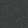 50475 TermaStar Glow Shaded Copper