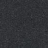 50601 TermaStar Pure Black