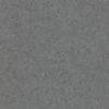 50606 TermaStar Pure Anthracite