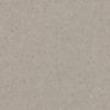 50619 TermaStar Pure Clay