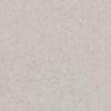 50628 TermaStar Pure Greige