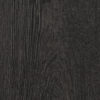HD-w60074 1684 cc60074 black rustic oak