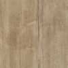 HD-w60082 9042 cc60082 natural rustic pine