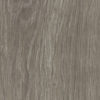HD-w60280 9080 ccw60280 grey giant oak