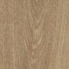 HD-w60284 9084 ccw60284 natural giant oak