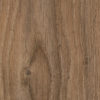 HD-w60302 1672 cc60302 deep country oak