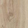 HD-w60305 1671 ccw60305 light honey oak