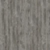 weathered-oak-anthracite