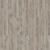 weathered-oak-brown