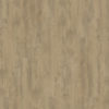 weathered-oak-natural