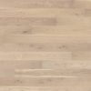Tarkett-Shade-Oak-Antique-White-Plank-7876020-7876021-7876022-TK-00433_500