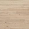 Tarkett-Shade-Oak-Antique-White-Plank-XT-7877002-7877013-7877014-TK-00434_500