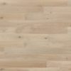 Tarkett-Shade-Oak-Satin-White-Plank-7876031-7876094-TK-00454_500