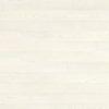 Tarkett-Play-Ash-Ivory-Plank-41006008-TK-00466_500