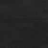 Tarkett-Play-Oak-Charcoal-Plank-7876106-TK-00467_500