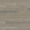 Tarkett-Play-Oak-Marble-Plank-7876009-TK-00465_500