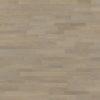 Tarkett-Prestige-Oak-Driftwood-7870059-TK-00462_500