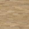 Tarkett-Prestige-Oak-Sand-7870058-TK-00464_500