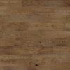 Tarkett-Vintage-Oak-Salamanca-7877044-TK-00651_500