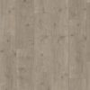 Tarkett-Essentials-Belmond-Oak-Grey-510012012-TK-03012_500
