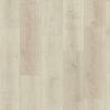 Tarkett-Essentials-Salt-Oak-510012011-TK-03011_500