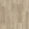 Tarkett-Essentials-Sondervig-Oak-Limed-510012009-TK-03010_500