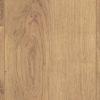 Tarkett-Essentials-Ticino-Oak-510012014-TK-03007_500