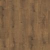 Tarkett-Essentials-Tundra-Oak-Autumn-510012006-TK-03009_500