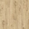 Tarkett-Essentials-Tundra-Oak-Spring-510012005-TK-03008_500